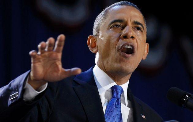 'Tong thong Obama den Viet Nam de huong ve tuong lai' hinh anh