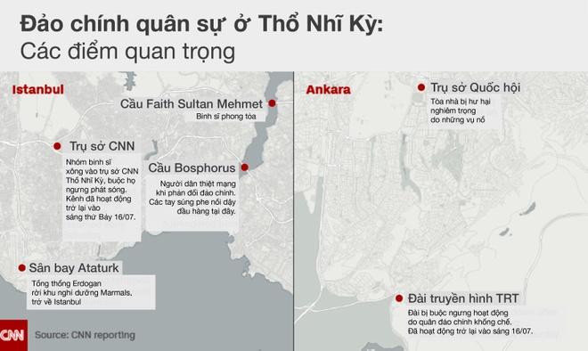 My phu nhan lien quan den am muu dao chinh o Tho Nhi Ky hinh anh 2