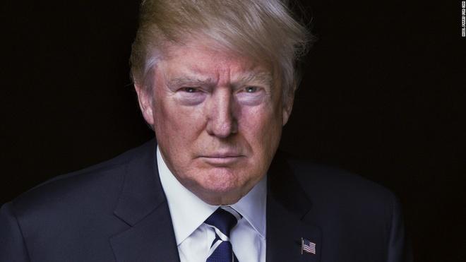Sut ket qua tham do, phe Cong hoa ne tranh Trump de an toan hinh anh