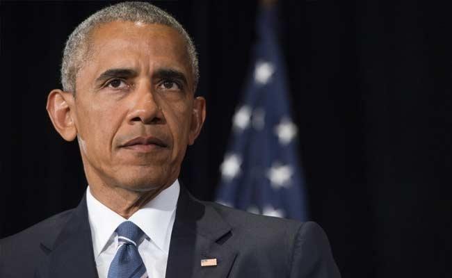 Obama keu goi doan ket ngay 11/9 anh 1