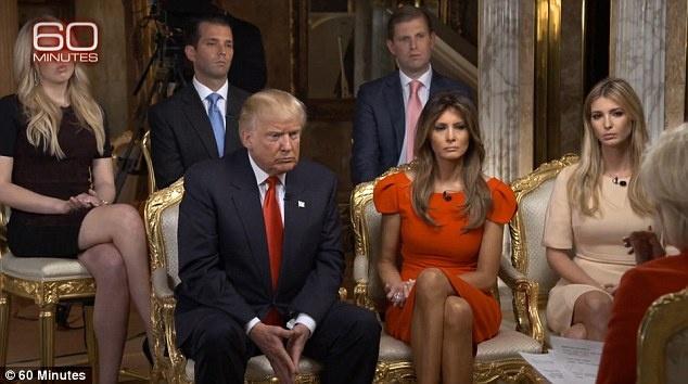 Trump doa truc xuat 3 trieu nguoi nhap cu trai phep hinh anh 1