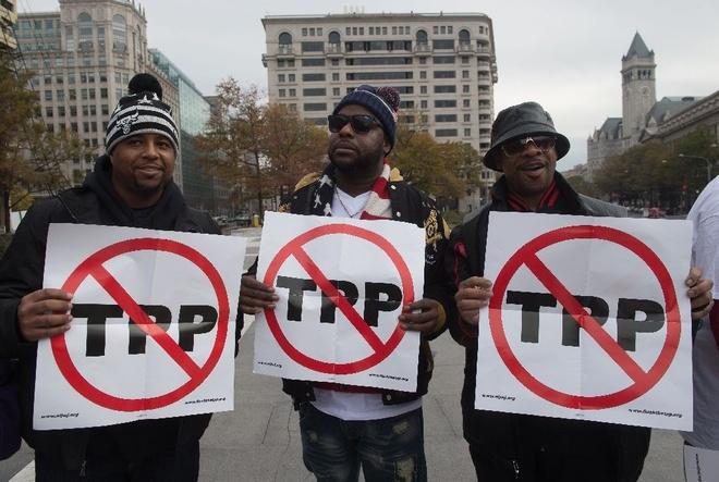 Sau TPP la gi anh 1