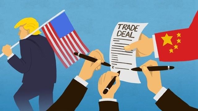 Sau TPP la gi anh 3