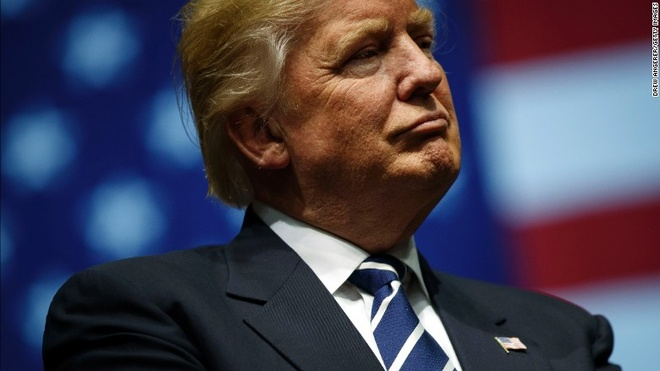 Trung Quoc tich thu tau lan cua My de phan doi Trump? hinh anh