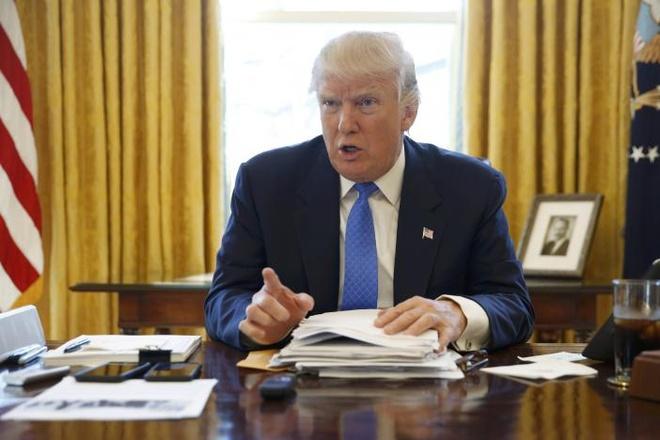 ANZ: Viet Nam khong mat nhieu tu TPP nhu cac ban nghi hinh anh 2