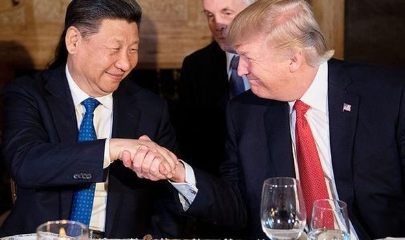 Y do khac biet, hoi nghi Trump - Tap it thanh tuu lon hinh anh