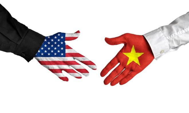 Viet Nam som tiep can chinh quyen Trump anh 3