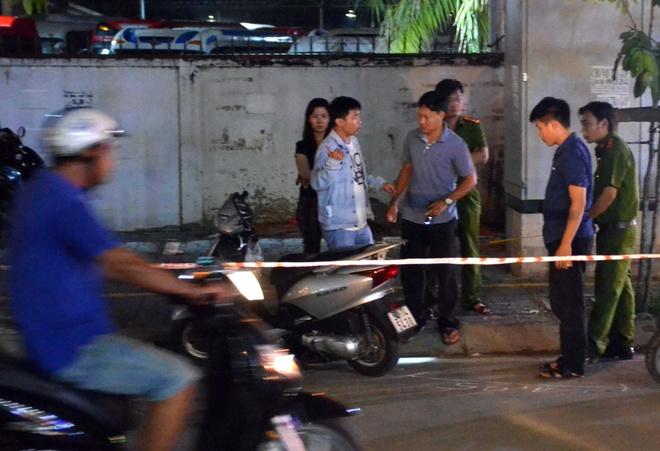 Thanh nien dam 4 nguoi thuong vong o Sai Gon hinh anh 1