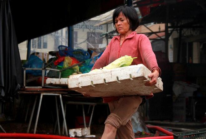 Chay nha cach cho Hoa Hung 50 m hinh anh 3