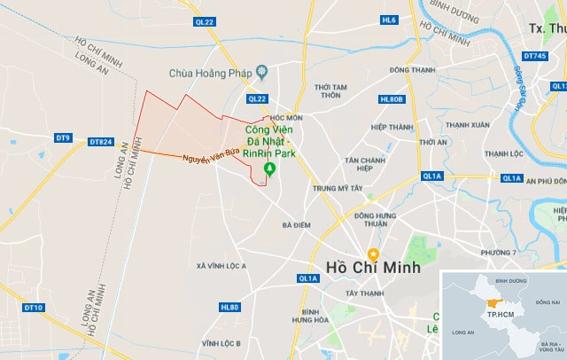 Nguoi dan ong tu vong canh bo kich dien danh ca duoi ao nuoc hinh anh 2