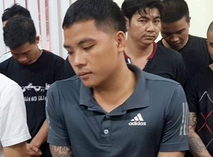 9X dieu hanh soi bac 'khung' nhu the nao? hinh anh