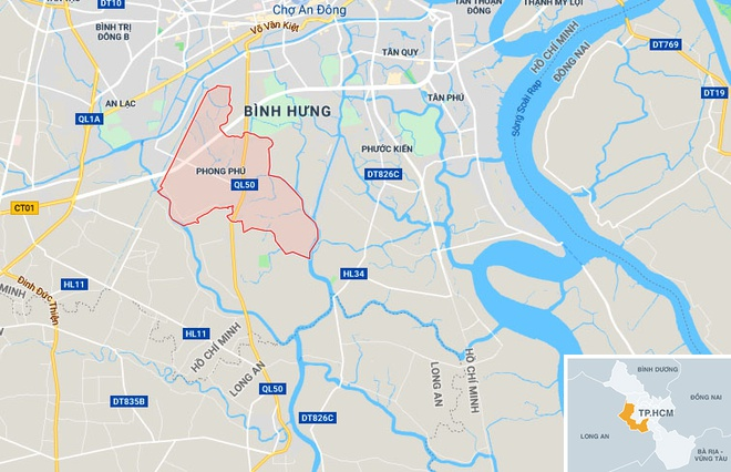 Nghi pham 15 tuoi giet nam sinh chay GrabBike vi me xe tay con hinh anh 3