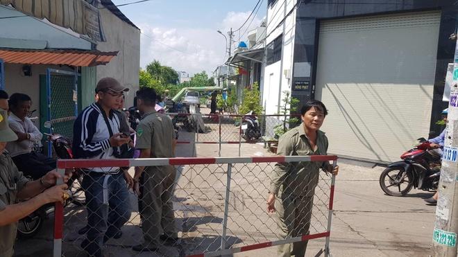 Vu tham sat o Binh Tan khien 3 phu nu tu vong hinh anh 2