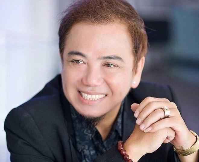 Kết quả hình ảnh cho Nghệ sĩ Hồng Tơ bị bắt vì đánh bạc