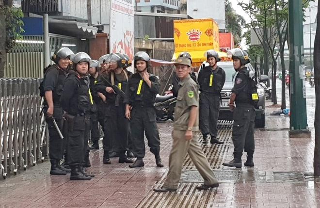 Bat Thai Van Luyen Alibaba anh 2