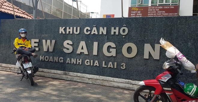 Vo tien si Bui Quang Tin: Chong toi chet co uan khuc hinh anh 1 new_sai_gon.jpg