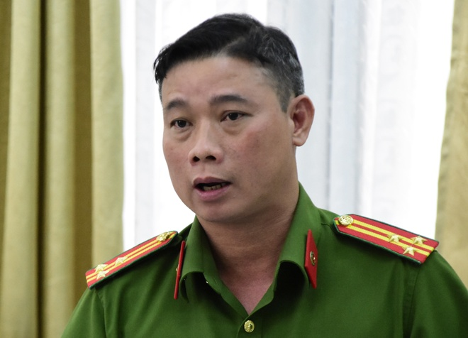cam hoat dong cong ty doi no thue anh 2