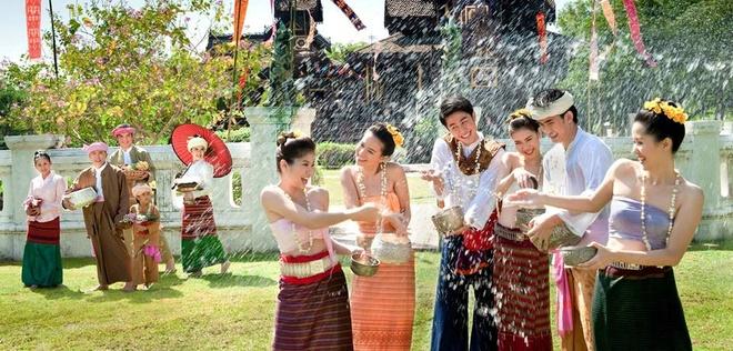Dan mang chia se thong tin giup do nguoi Viet tai Thai Lan hinh anh 8