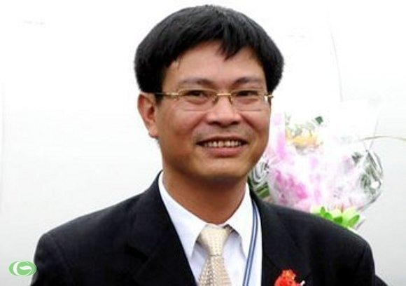 Bo lop truong: Bo Giao duc hay hoi hoc sinh hinh anh
