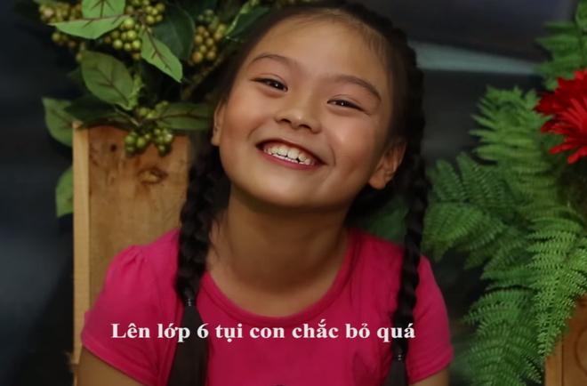 Clip tre em Viet dinh nghia tinh yeu nhu the nao? hinh anh