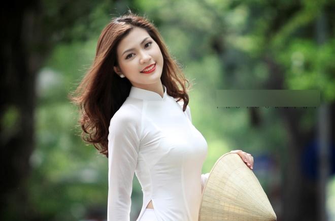 Tan Hoa khoi sinh vien Ha Noi chua tung lam bo me buon hinh anh