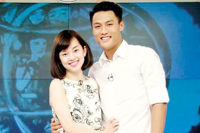 Khanh Ly: 'Toi khong lay con de lam kho Mac Hong Quan' hinh anh