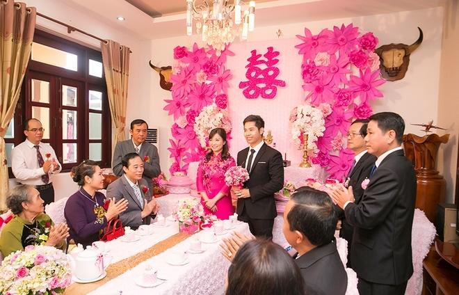 Cap doi ruoc dau bang may bay: 'Chung toi khong khoe me' hinh anh 3
