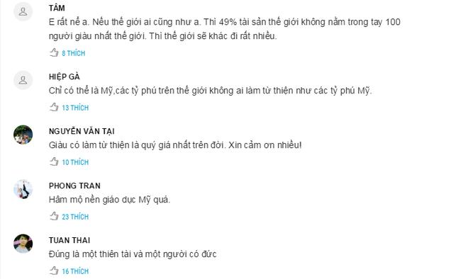 Buc thu cua ong chu Facebook lay dong dan mang Viet hinh anh 2