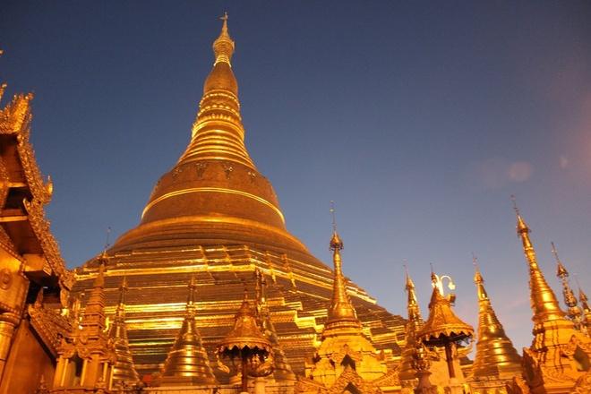 Chang trai di Myanmar 5 ngay 4 dem voi 280 USD nhu the nao? hinh anh 2