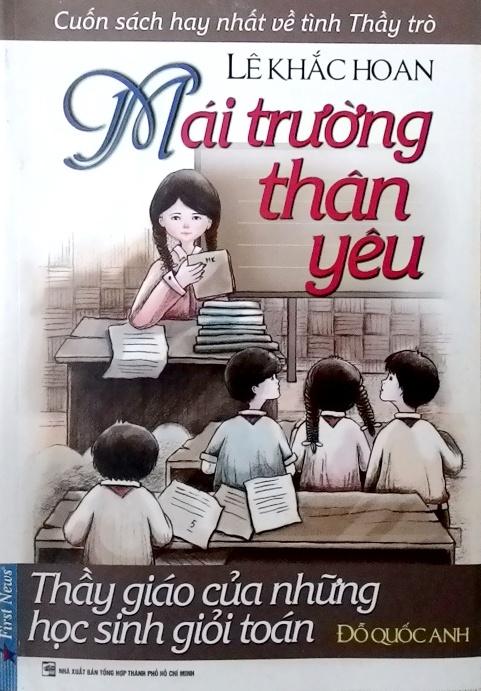 Nguoi thay cua hoc sinh gioi toan Ngo Bao Chau hinh anh 1