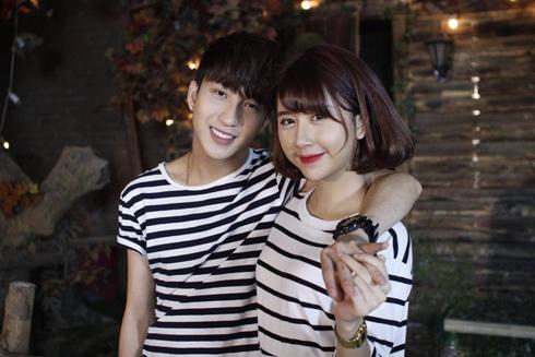 Hot teen Viet nam 2015: Ke chia tay, nguoi len xe hoa hinh anh 2