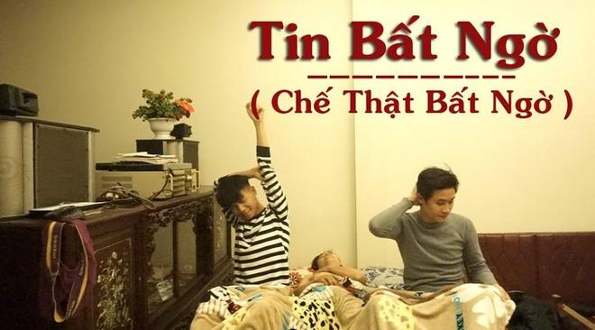 9X che 'Tin bat ngo' tu ban hit cua Truc Nhan hinh anh