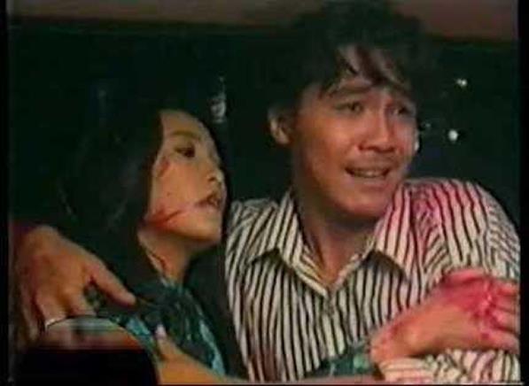 'Nuoc mat hoc tro' va nhung bo phim gay thuong nho ve thoi ao trang hinh anh 1
