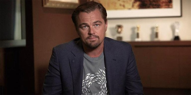 Leonardo DiCaprio vien tro 5 trieu USD cuu Amazon anh 1