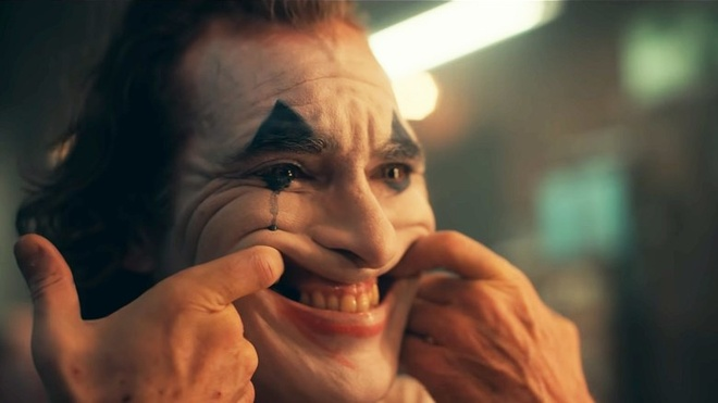 Su trung lap ky la, mang tinh lich su cua Joker o Oscar hinh anh 2 joker_movie_trailer_gq_1.jpg