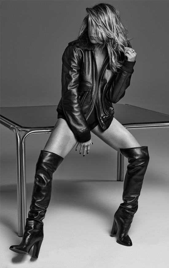 Jennifer Aniston goi cam o tuoi 51 hinh anh 6 Jennifer_Aniston_1581477239_r_680x0.jpg