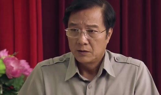 'Sinh tu': Bua com day nuoc mat tai nha Chu tich tinh Tran Nghia hinh anh 1 bi_thu.jpg