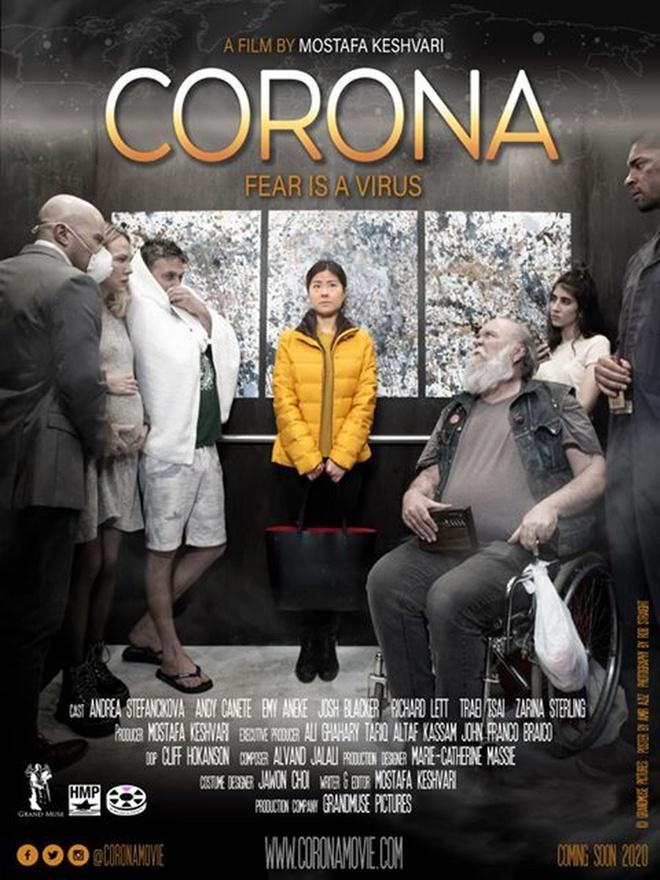 'Corona' - bo phim ve su ky thi va noi so hai cua con nguoi hinh anh 2 90849222_128667.17b1e105625.original.jpg