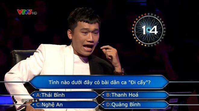Xuan Nghi 40 trieu dong ai la trieu phu anh 1