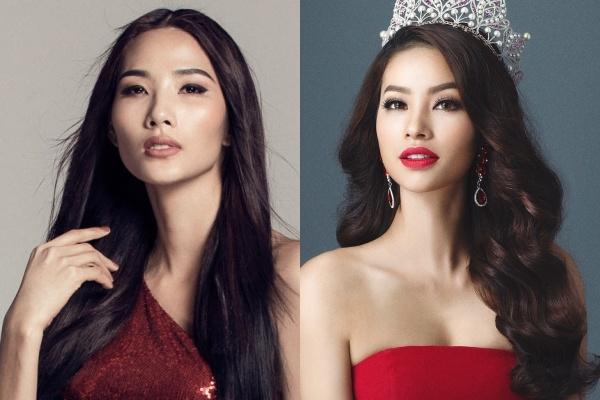 Thi sinh buoc ra tu Next Top Model co du kha nang lam huan luyen vien? hinh anh