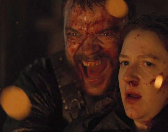 'Game of Thrones 7' tap 2: Ke phan dien xuat hien man nhan hinh anh