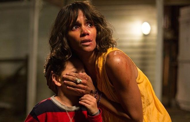 'Kidnap' va Halle Berry: Ca phim va dien vien chinh deu gap van xui hinh anh