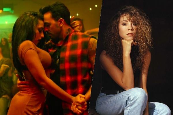 Deu la ky luc, 'Despacito' lieu co bang kiet tac cua Mariah Carey? hinh anh
