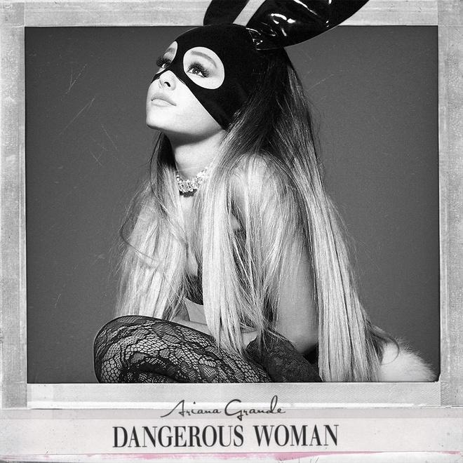 Ariana Grande huy show,  tour dien Ariana Grande,  sieu sao anh 1