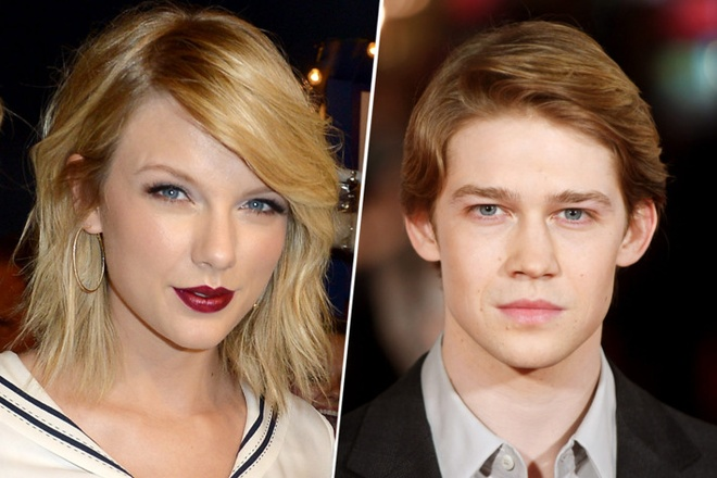 Taylor Swift khien gioi phe binh dong loat 'vo tay' voi ca khuc moi hinh anh 2