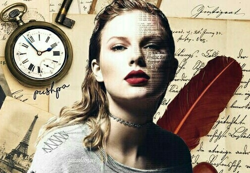 Taylor Swift khien gioi phe binh dong loat 'vo tay' voi ca khuc moi hinh anh
