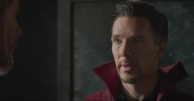 Nhung canh gay cuoi an tuong nhat trong 'Thor: Tan The Ragnarok' hinh anh 2