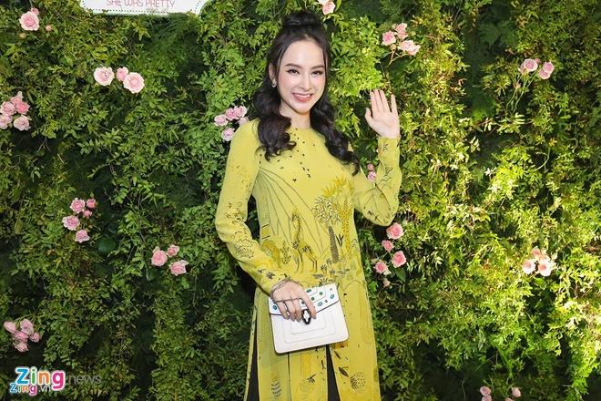 Angela Phuong Trinh va Ninh Duong Lan Ngoc anh 2