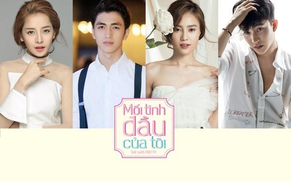 Bang chung Ninh Duong Lan Ngoc khong cuop vai cua Angela Phuong Trinh hinh anh 1