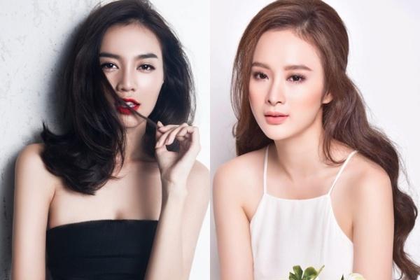 Bang chung Ninh Duong Lan Ngoc khong cuop vai cua Angela Phuong Trinh hinh anh